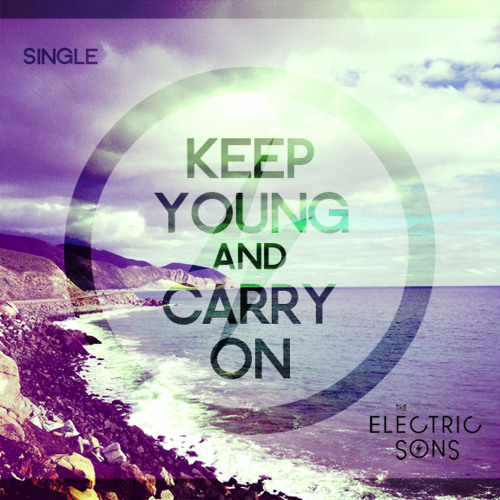 Keep Young & Carry On