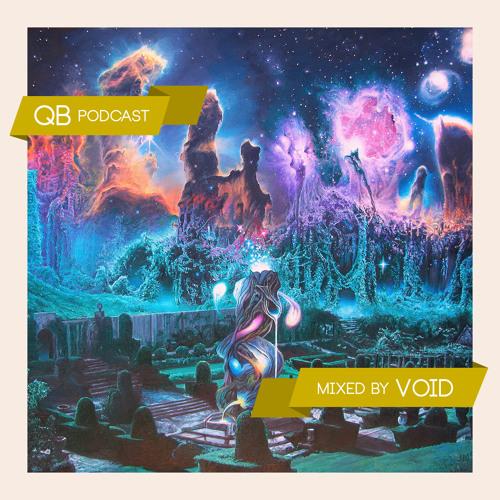 Void - QB Podcast #03