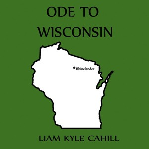 Ode To Wisconsin