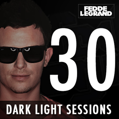 WeSmile - Hit & Run [TopDJ] *On Fedde Le Grand Dark Light Sessions*