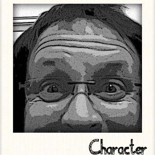 Character & Animation Demo