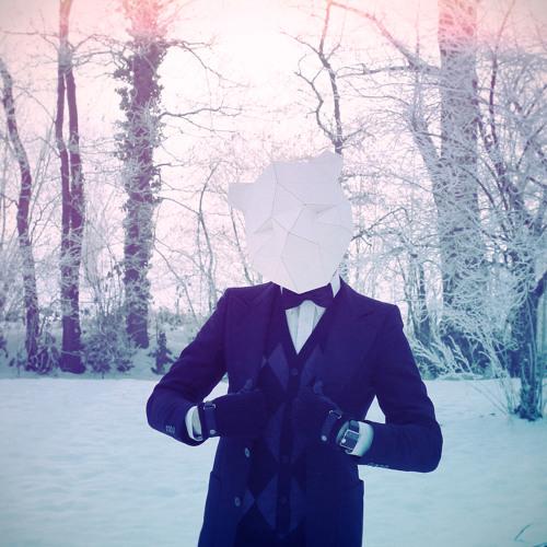 Electric Guest - The Bait (Moonlight Matters Remix)