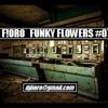 Funky Flowers 07