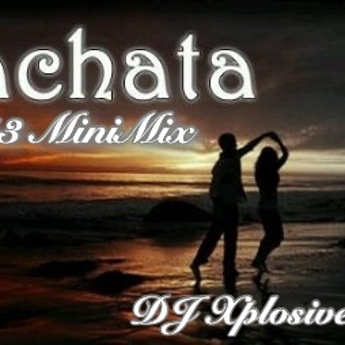Download Bachata Mix 2013
