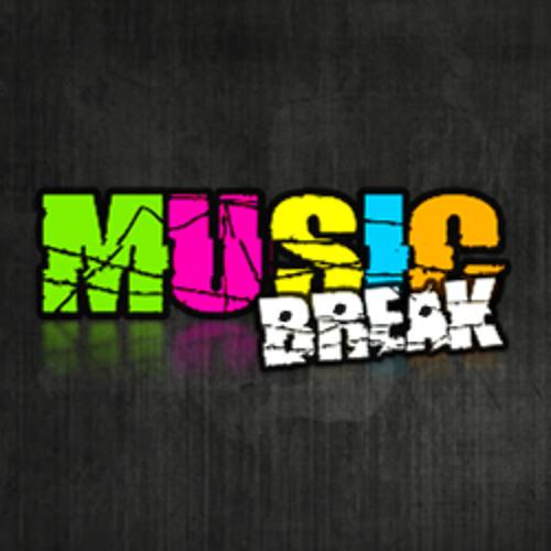 Klein stukje uit het Radioprogramma MusicBreak.nl - Presentatie Frank Koster