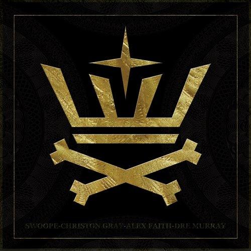 """W.L.A.K. """"Long Way Down (feat. Christon Gray & Dre Murray)"""""""