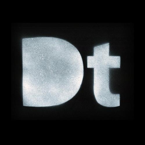 Daniel Trim - E-Link
