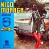 B1 Prince Nico Mbarga & Rocafil Jazz - Welcome