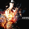 John Cena Theme song remix000