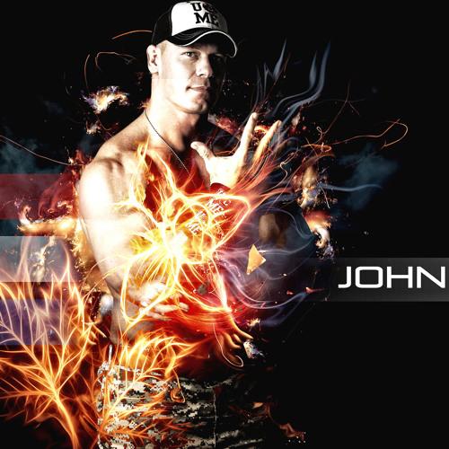 John Cena Theme song remix000