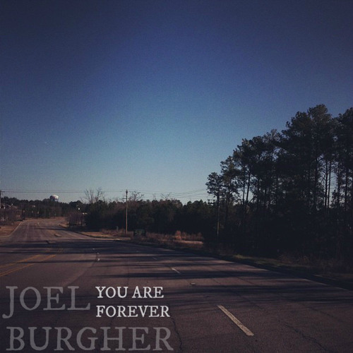 You Are Forever [Demo]