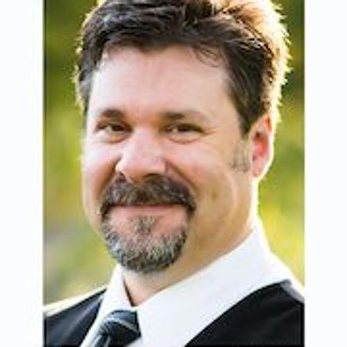 Brian Atkinson voice actor demo