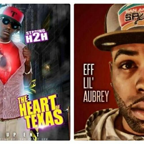 Just Listen - H2H Feat. Lil' Aubrey