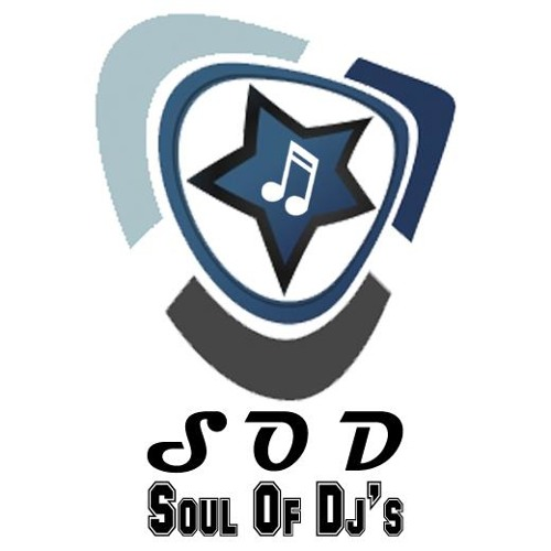 Disco Dance (Electro Mix) - Dj Nazil