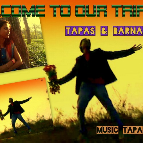 Welcome to our Tripura - Tapas Dhar & Barnasrita Deb