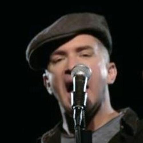 Michael V. Doane - 'We Did It Right' - BROADCAST ON KISS 104.7 FM