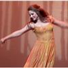 Contemporaneo de Tara Webster (Dance academy 2 Cap.21 )