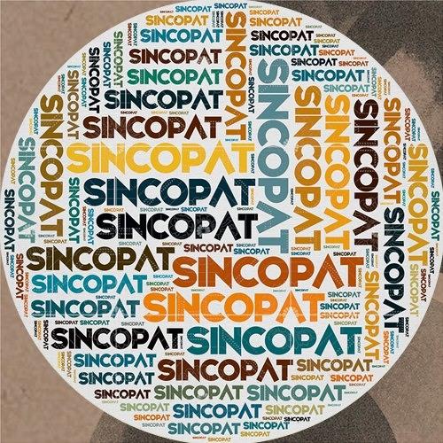 Le Vinyl, Javi Bora feat. Sacha D'Flame - Talking With Tears (Original Mix) - Sincopat