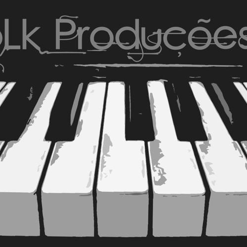 Day To Day (Instrumental) - Prod. pLk