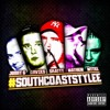 Jonny G, Davies & MC's Skatty, Mayhem & Mytee Present - South Coast Stylee