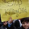 FOR CHILDREN...Lyrics Steve Cline.. Vocals Cline/Krier..Sedkowsky mmi