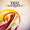 Vitamin String Quartet Performs AWOLNATION's