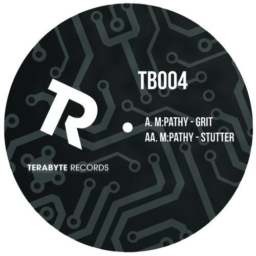 M:Pathy - Grit [TB004]
