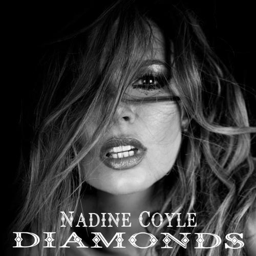 Nadine Coyle - Diamonds