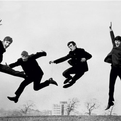 Bunnytek - Jump 'til you die