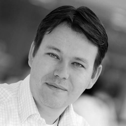Shapeways CEO Peter Weijmarshausen on future of 3D printing services market