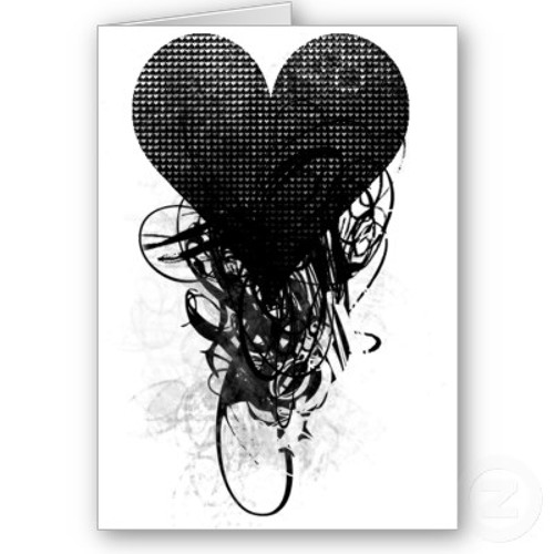 Lonely Love - (Original mix ) sc cut