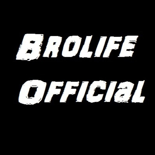 Calvin Harris - We'll be coming back (Brolife piano remix)