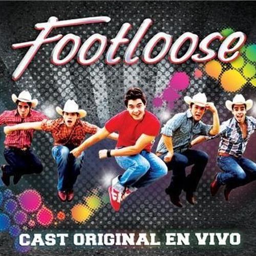 FOOTLOOSE FINALE