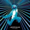 Midnight Hour - Love Foolosophy (Jamiroquai Cover)