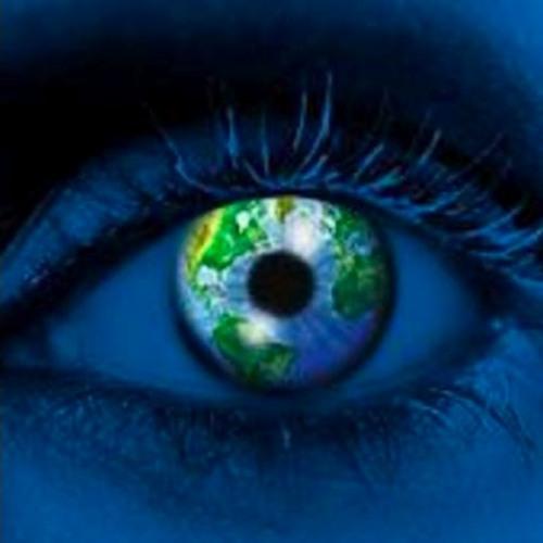 Nicademass - World In My Eye's