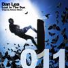 Dan Lea - Lost In The Sun (Solar Swarm Records)