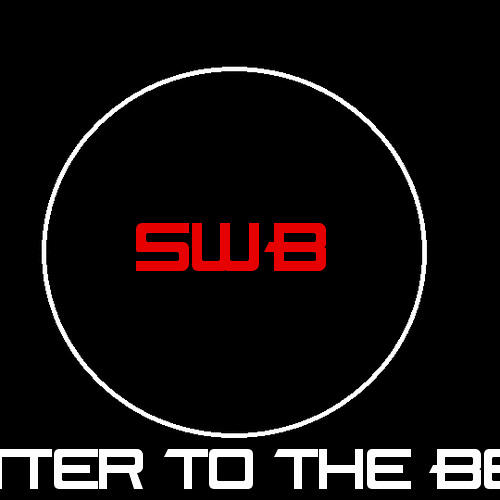 SWB - Better To The Beat