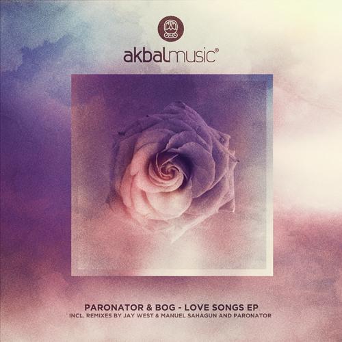 Akbal Music podcast 03- BOg