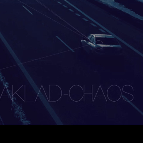 Naklad- Chaos