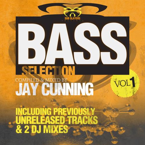 King Yoof - Back 2 Hackney (Jay Cunning & Toronto Is Broken Remix)