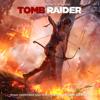 Tomb Raider Overture
