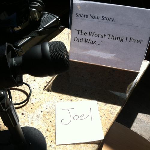 ILT - Worst Thing I Ever Did - Joel