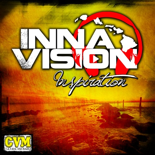 "New Single ""Inspiration"""