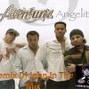 ANGELITO REMIX AVENTURA BY DJ JOHN 2013