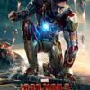 Iron man 3 trailer full song
