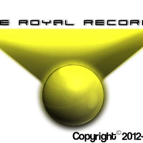 Pakoflow - Bailando Se Me Pego (Original)(Prod. By The Royal Records)