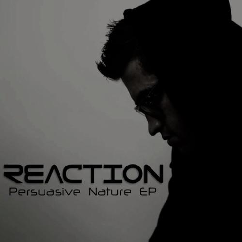 Persuasive Nature (Original Mix)