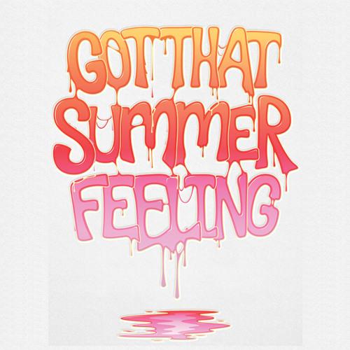 2013 Summer Hits