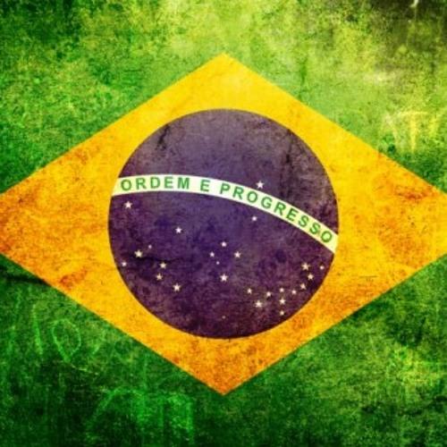 Brazilian Productions @ Marcelo Fiorela Mix.