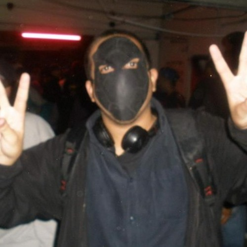 Freestyle (El Rap Mi Enfermedad)